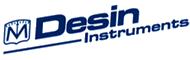 Desin Instruments