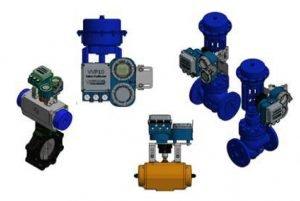 Posicionador-electroneumatico-hart-aplicacion-general