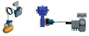 Posicionador-electroneumatico-hart-aplicacion-remota
