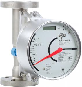 caudalimetro-rotametro